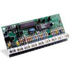 - DSC PC5108
