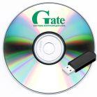 - Gate-IP Client