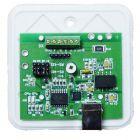 - GATE USB-485/422 (Z-397)