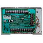 - Сигма-ИС СКШС-04 IP65
