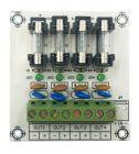 - Smartec ST-PS104FB