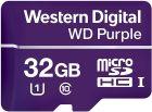 - Western Digital WDD032G1POA