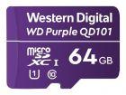 - Western Digital WDD064G1P0C