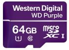 - Western Digital WDD064G1POA