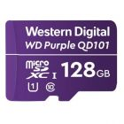 - Western Digital WDD128G1P0C
