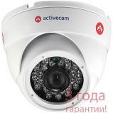 ActiveCam AC-TA481IR2