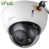 Dahua IPC-HDBW2431RP-ZS