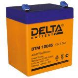 Delta DTM 12045 - Видеонаблюдение оптом