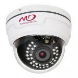 MicroDigital MDC-L7090VSL-30