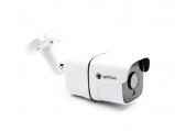 Optimus IP-E018.0(3.6)P - Видеонаблюдение оптом