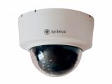 Optimus IP-E028.0(3.6)P - Видеонаблюдение оптом