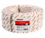 REXANT Кабель КСПВ 6 х 0,5 мм 200м (01-4712)