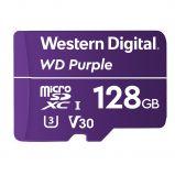 Western Digital WDD128G1P0A - Видеонаблюдение оптом