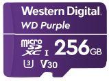 Western Digital WDD256G1P0A - Видеонаблюдение оптом