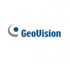 - Geovision AVP+Counting & Intruder Alarm 1Port