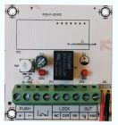 - Smartec ST-PS100TB