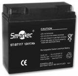 Smartec ST-BT117