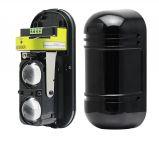 Smartec ST-PD042BD-SC - Видеонаблюдение оптом